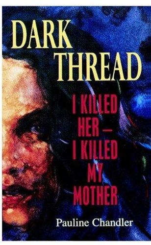 book cover of Dark Thread
