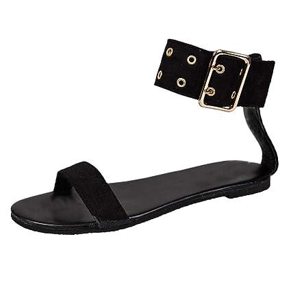 3fec5ed48da79 Amazon.com: Mother's Day Sale! Jiayit Women's Flip Flop Slippers ...