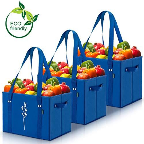 grocery trolley bags - 8