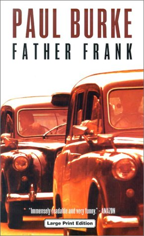 Father Frank PDF