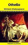 Othello (Phoenix Classics)
