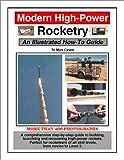 Modern High-Power Rocketry, Mark B. Canepa, 1553952081