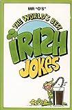 The World's Best Irish Jokes, O's, 0006384099