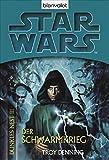 Star Wars™: Dunkles Nest 3: Der Schwarmkrieg
