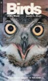 Birds of the World No. 57, Lester L. Short, 0553021818