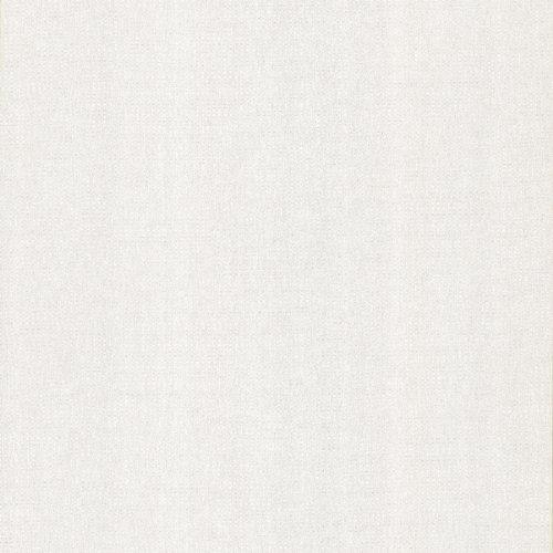 Kenneth James 62-65814 Baja Texture Paisley Spot Texture Wallpaper, White