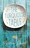 The Turquoise Table: Finding Community and
