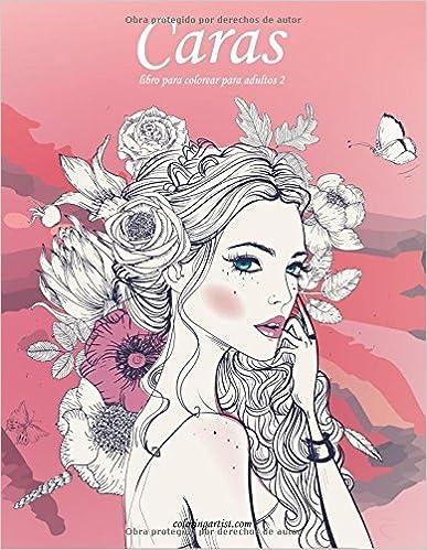 Descarga gratuita de libros franceses en pdf Caras libro para ...