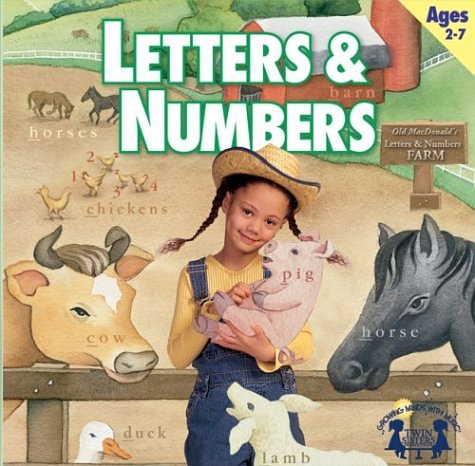 Letters Numbers In Indefinitely a popularity