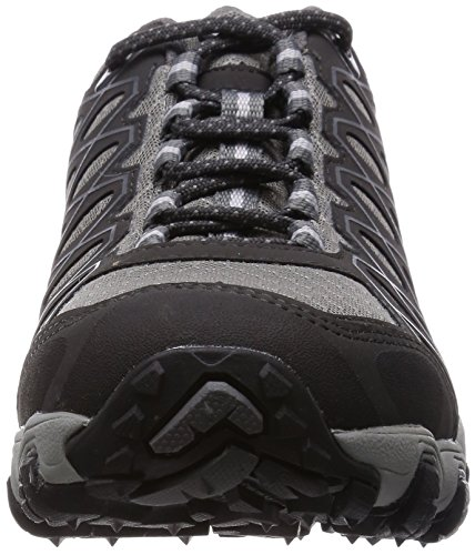 Chaussures nbsp;Homme nbsp;– de randonnée Oboz Charbon Switchback 5wSqHwnT