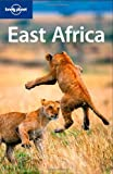 East Africa, Lonely Planet Staff and Mary Fitzpatrick, 1741047692