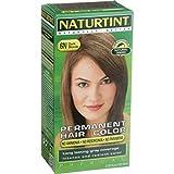 Naturtint Permanent Hair Color - 6N Dark Blonde, 5.28 fl oz by Naturtint