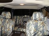 60 40 seat covers camo chevy - Durafit Seat Covers, CH12-XD3-C-Chevy Silverado LT Double Cab Front and Back Seat Set of Seat Covers in XD3 Camo Endura. Front 40/20/40 Split Seat and Rear 60/40 Split Bench Seat