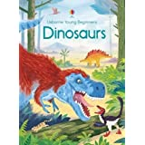 Dinosaurs (Young Beginners) by Emily Bone (2016-08-01)