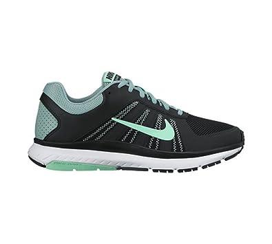 Nike Damen 831535-004 Traillaufschuhe Medium