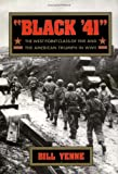 Black '41, Bill Yenne, 0471541974