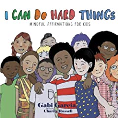 What we tell ourselves matters! This is just as true for kids as it is for adults.       Help your child tap into their inner strength and find the encouragement they need to navigate their daily environments.       Mindful affirmation...