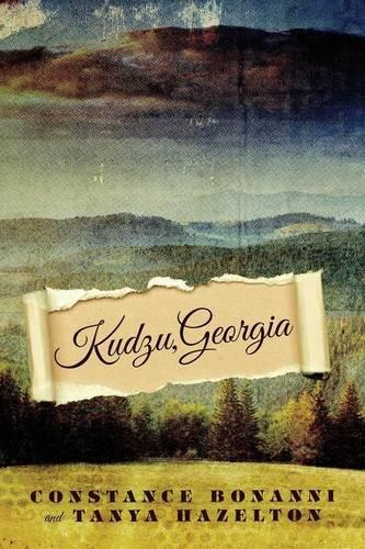 Kudzu, Georgia pdf epub