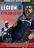 Histoire de la legion etrangere