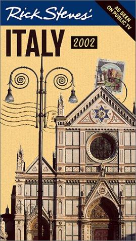 Download Rick Steves' Italy (2002) ebook