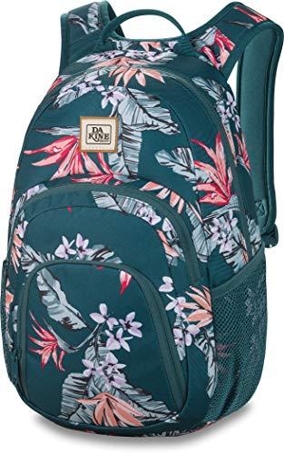 Dakine Youth Campus Mini Backpack, Waimea, ()