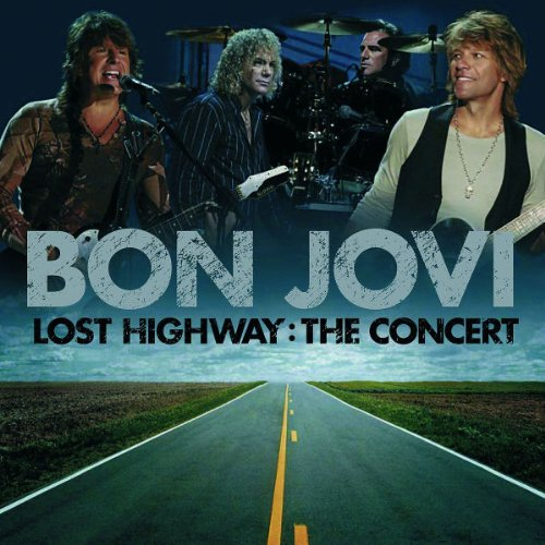 (Lost Highway-The Concert)
