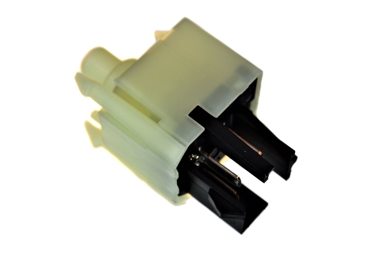 A//C /& Heater Blower Motor Switch for Manual Temperature Control PT Auto Warehouse BMS-527