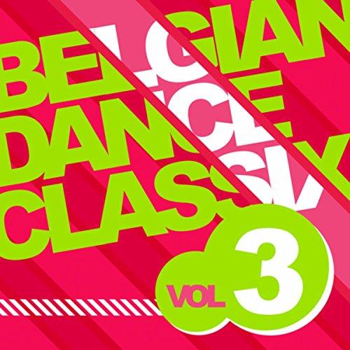 Belgian Dance Classix 3