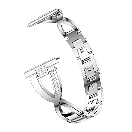 Amazon.com : Lywey Unique Replacement Accessories Bracelet ...
