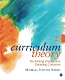 Curriculum Theory 2nd Edition