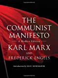 The Communist Manifesto, Friedrich Engels and Karl Marx, 1844678768