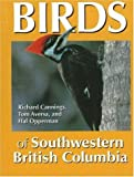 Birds of Southwestern British Columbia