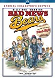 Bad News Bears (Widescreen Edition) by Paramount by Richard Linklater