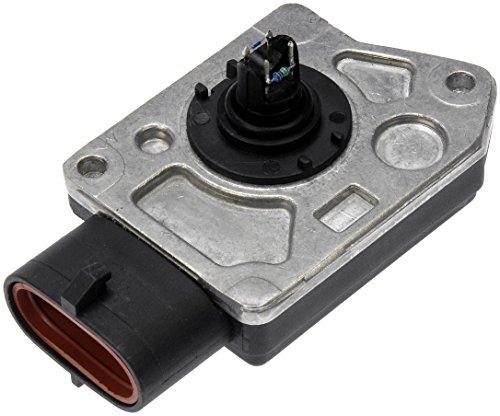 dorman mass air flow sensor - 2