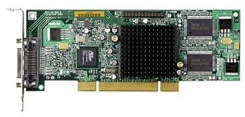 Matrox G550 Dual DVI Treiber Windows 7