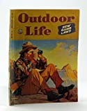 img - for Outdoor Life Magazine, September 1945 - Outsize Dear on Vancouver Island, B.C. / Ben East Feature book / textbook / text book