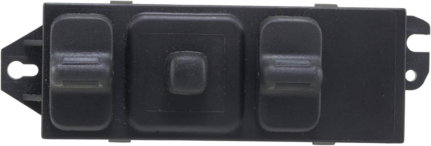 WVE by NTK 1S7614 Seat Switch
