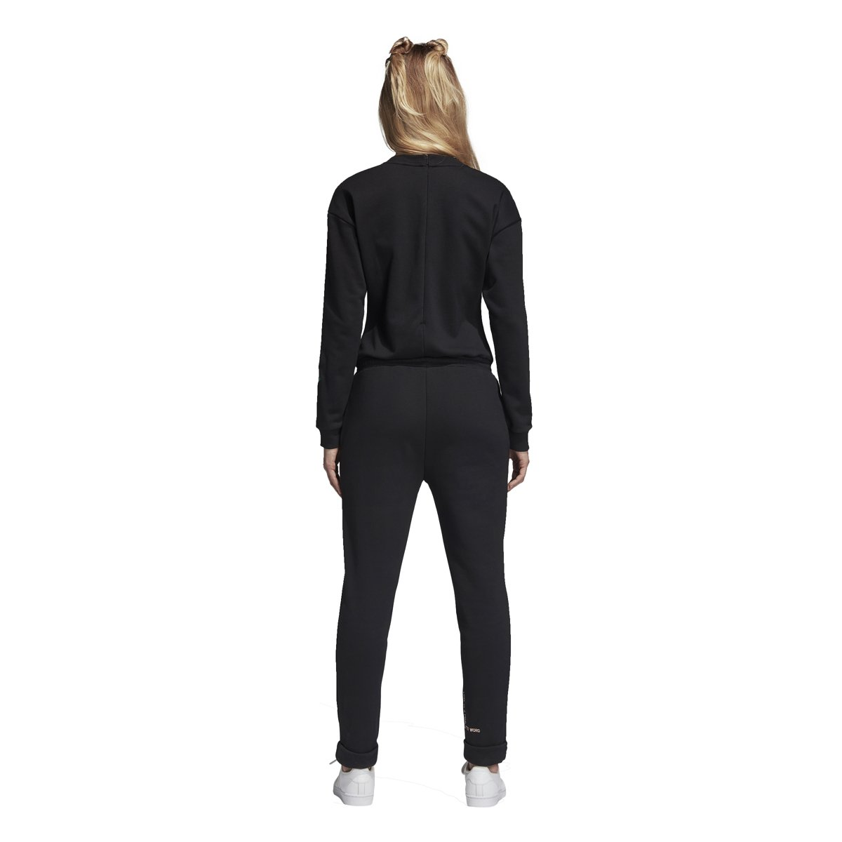 74ffd3c882 Adidas Jumpsuit Womens Amazon | Saddha