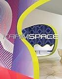 KarimSpace: The Interior Design and Architecture of Karim Rashid