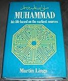 Muhammad, Martin Lings, 0892810467