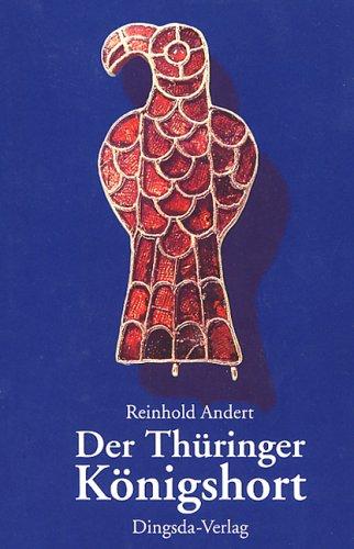 Der Thüringer Königshort