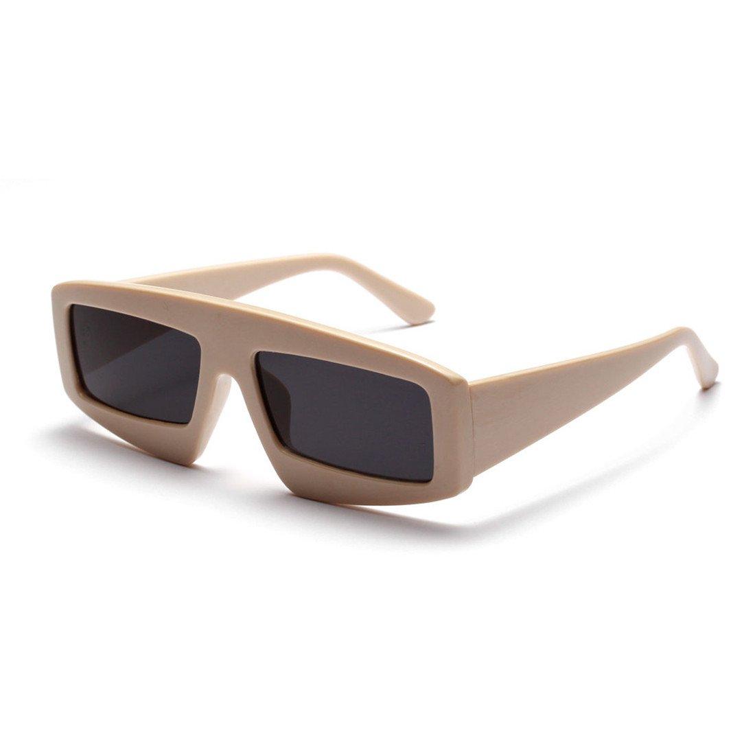 4e29bbf4c8bd2 Womens Sunglasses