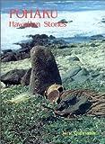 Pohaku : Hawaiian Stones, Gutmanis, June, 0939154447