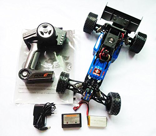 night-lions-tech-tm-wltoys-l959-high-speed-rc-racing-car-waverunner-buggy-truggy-112-scale-24ghz-blu