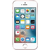 Total Wireless Apple iPhone SE 32GB Phone + $35 Prepaid Plan Deals