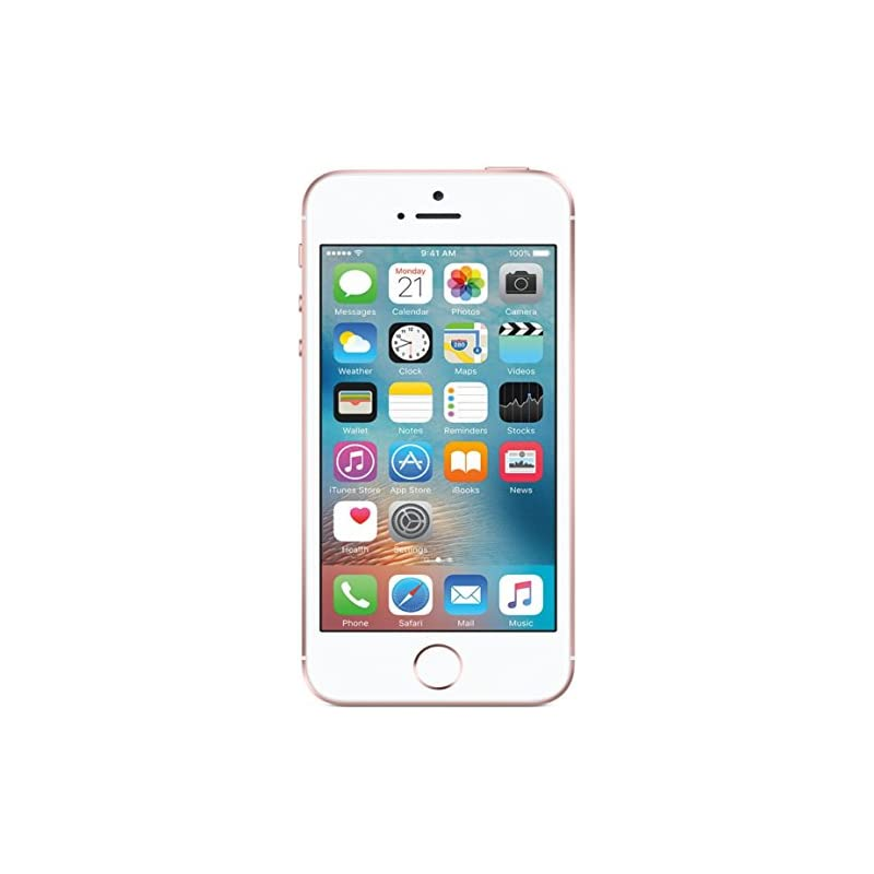 apple-iphone-se-gsm-unlocked-64gb