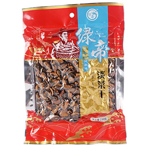 绿帝 淡菜干 壳菜 肥贻 贝干 厦门特产 海鲜干货 美食 海红 海虹干230g Green Emperor`s Light Vegetable, Dry Shell Vegetable, Fertilizer Mussel, Dry Seafood, Xiamen Specialty, Haihong Haihong 230g