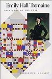 Emily Hall Tremaine, Kathleen L. Housley, 0970501102
