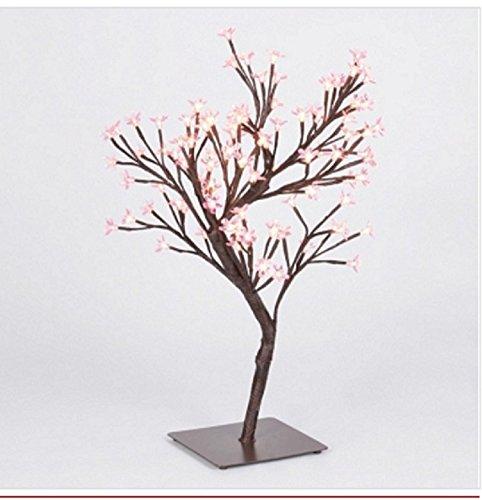 The Light Garden Cherry Blossom - 3