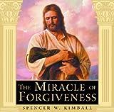Miracle of Forgivness